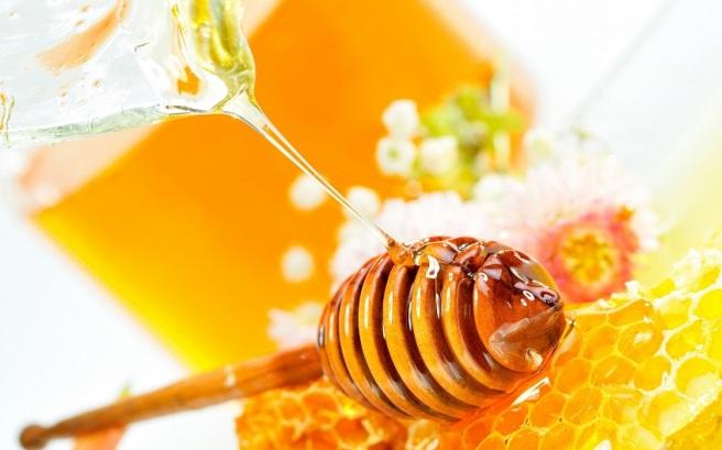Honeyhd